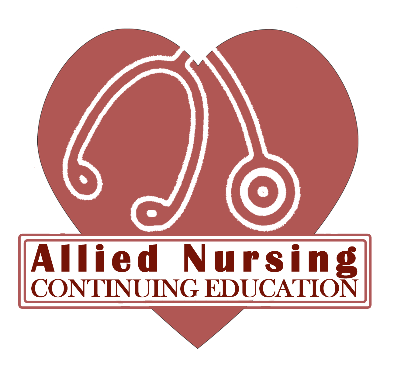 Allied Nursing Continuing Education